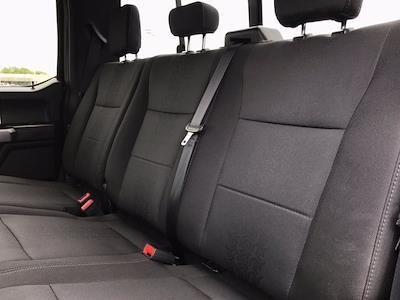 2018 Ford F-150 SuperCrew Cab 4x4, Pickup #FP8906 - photo 19