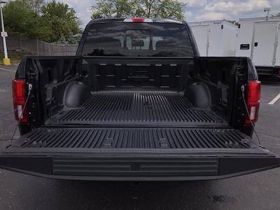 2018 Ford F-150 SuperCrew Cab 4x4, Pickup #FP8906 - photo 20
