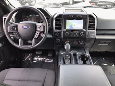2018 Ford F-150 SuperCrew Cab 4x4, Pickup #FP8906 - photo 6