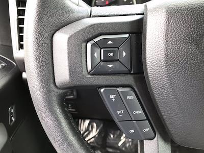 2018 Ford F-150 SuperCrew Cab 4x4, Pickup #FP8906 - photo 9