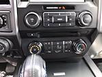 2018 Ford F-150 SuperCrew Cab 4x4, Pickup #FP8906 - photo 13