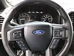 2018 Ford F-150 SuperCrew Cab 4x4, Pickup #FP8906 - photo 15