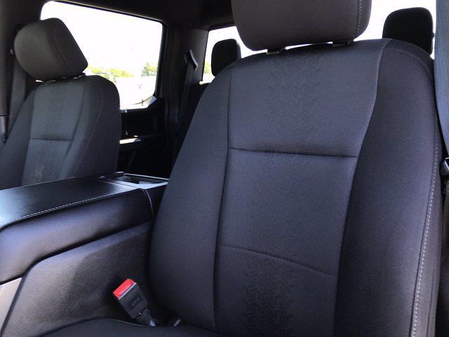 2019 Ford F-150 SuperCrew Cab 4x4, Pickup #FP8919 - photo 18