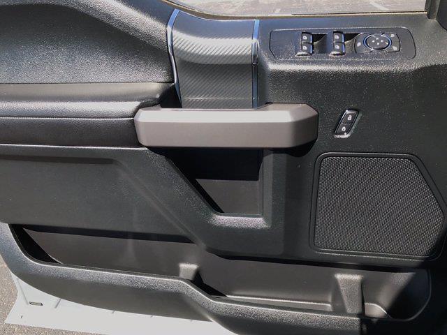 2019 Ford F-150 SuperCrew Cab 4x4, Pickup #FP8919 - photo 7