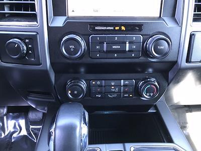 2019 Ford F-150 SuperCrew Cab 4x4, Pickup #FP8919 - photo 14