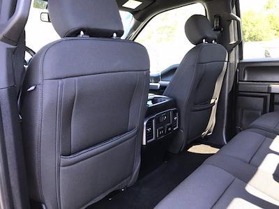 2019 Ford F-150 SuperCrew Cab 4x4, Pickup #FP8919 - photo 19