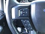 2019 Ford F-150 SuperCrew Cab 4x4, Pickup #FP8919 - photo 9