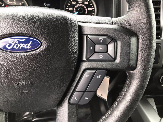 2018 Ford F-150 SuperCrew Cab 4x4, Pickup #FP8949 - photo 12