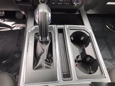 2018 Ford F-150 SuperCrew Cab 4x4, Pickup #FP8949 - photo 17