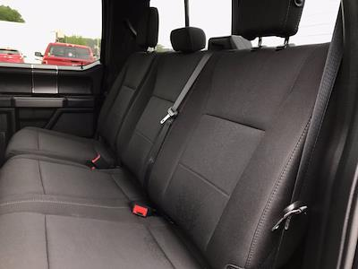 2018 Ford F-150 SuperCrew Cab 4x4, Pickup #FP8949 - photo 22