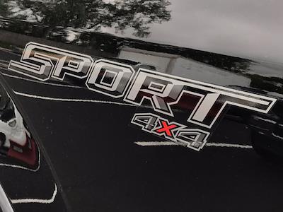 2018 Ford F-150 SuperCrew Cab 4x4, Pickup #FP8949 - photo 24