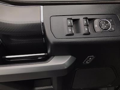 2018 Ford F-150 SuperCrew Cab 4x4, Pickup #FP8949 - photo 9