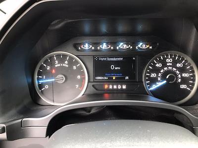 2018 Ford F-150 SuperCrew Cab 4x4, Pickup #FP8949 - photo 10