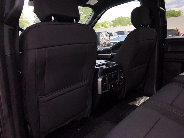 2018 Ford F-150 SuperCrew Cab 4x4, Pickup #FP8958 - photo 19