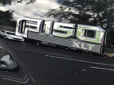 2018 Ford F-150 SuperCrew Cab 4x4, Pickup #FP8958 - photo 24
