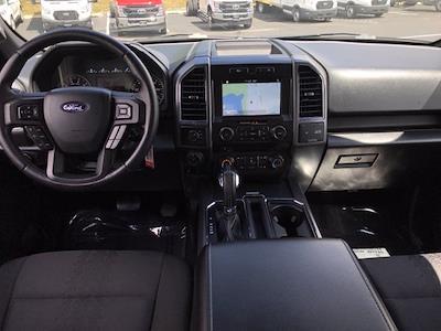 2018 Ford F-150 SuperCrew Cab 4x4, Pickup #FP8958 - photo 6