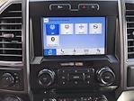 2018 Ford F-150 SuperCrew Cab 4x4, Pickup #FP8958 - photo 13
