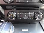 2018 Ford F-150 SuperCrew Cab 4x4, Pickup #FP8958 - photo 14