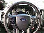 2018 Ford F-150 SuperCrew Cab 4x4, Pickup #FP8958 - photo 16
