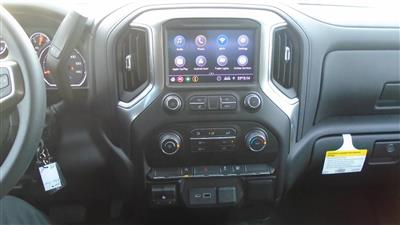 2019 Silverado 1500 Crew Cab 4x4,  Pickup #82054 - photo 4