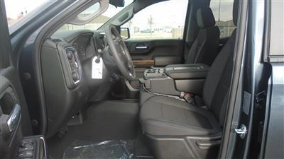 2019 Silverado 1500 Double Cab 4x4, Pickup #82289 - photo 3