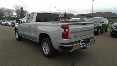 2019 Silverado 1500 Double Cab 4x4,  Pickup #82971 - photo 2
