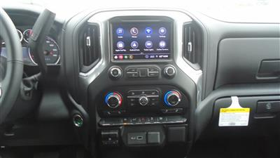 2019 Silverado 1500 Double Cab 4x4,  Pickup #82974 - photo 4