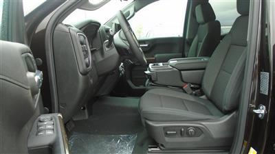 2019 Silverado 1500 Double Cab 4x4,  Pickup #83008 - photo 3