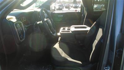 2019 Silverado 1500 Double Cab 4x4,  Pickup #83128 - photo 3