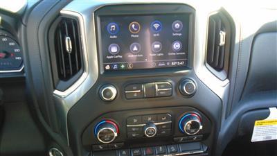 2019 Silverado 1500 Double Cab 4x4,  Pickup #83128 - photo 4