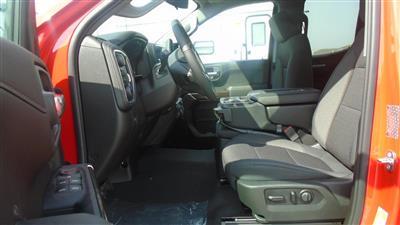 2019 Silverado 1500 Double Cab 4x4,  Pickup #83625 - photo 3
