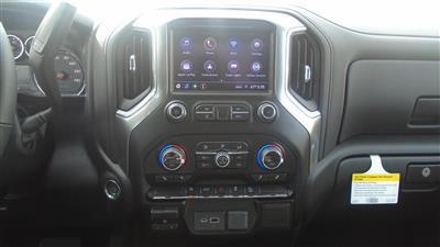 2019 Silverado 1500 Double Cab 4x4,  Pickup #83625 - photo 4