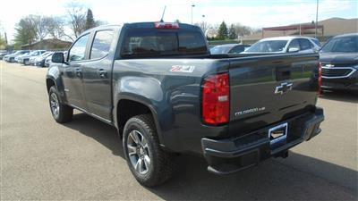 2019 Colorado Crew Cab 4x4,  Pickup #83627 - photo 2