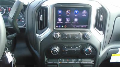 2019 Silverado 1500 Double Cab 4x4, Pickup #84246 - photo 4