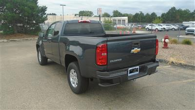 2020 Colorado Extended Cab 4x2, Pickup #85059 - photo 2