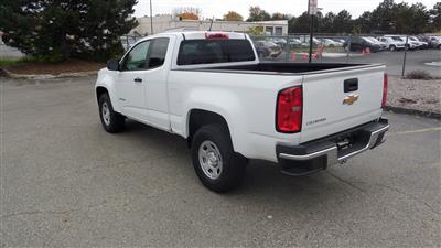 2020 Colorado Extended Cab 4x2, Pickup #85063 - photo 2