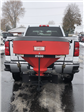 2019 Chevrolet Silverado 2500 Double Cab 4x4, Western Snowplow Pickup #85166 - photo 3