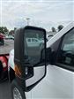 2019 Chevrolet Silverado 2500 Double Cab 4x4, Western Snowplow Pickup #85173 - photo 5