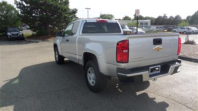 2020 Colorado Extended Cab 4x2, Pickup #85180 - photo 2
