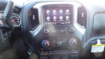 2020 Silverado 3500 Crew Cab 4x4, Pickup #85339 - photo 4