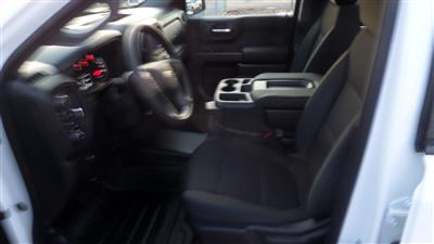 2020 Silverado 1500 Crew Cab 4x4, Pickup #85412 - photo 3