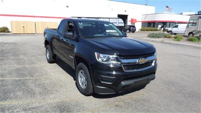2020 Colorado Extended Cab 4x2,  Pickup #85420 - photo 1