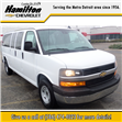 2019 Chevrolet Express 3500 RWD, Passenger Wagon #85497 - photo 1