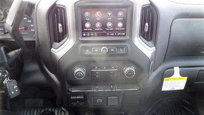 2020 Silverado 1500 Regular Cab 4x4, Pickup #85550 - photo 4