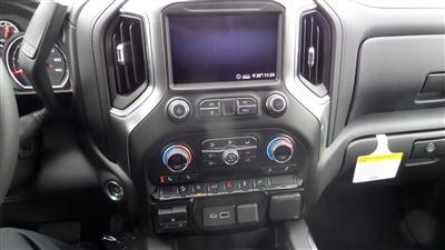 2020 Chevrolet Silverado 1500 Crew Cab 4x4, Pickup #86021 - photo 4