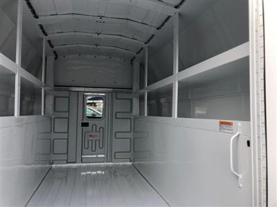 2019 Express 3500 4x2, Knapheide KUV Service Utility Van #86215 - photo 18