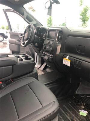 2020 Chevrolet Silverado 3500 Crew Cab 4x4, Monroe MSS II Deluxe Service Body #86786 - photo 6