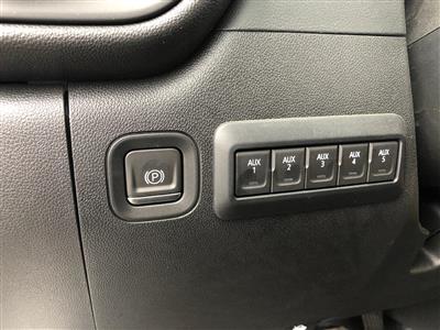 2020 Chevrolet Silverado 3500 Crew Cab 4x4, Monroe MSS II Deluxe Service Body #86786 - photo 7