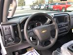 2019 Chevrolet Silverado 2500 Double Cab 4x2, Reading Classic II Aluminum  Service Body #87969 - photo 6