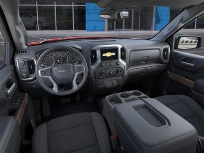 2021 Chevrolet Silverado 1500 Double Cab 4x4, Pickup #88220 - photo 12